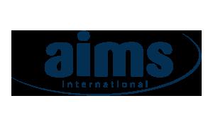 testimonios-logos-aims