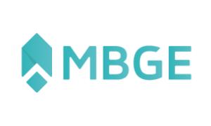 testimonios-logos-mbge